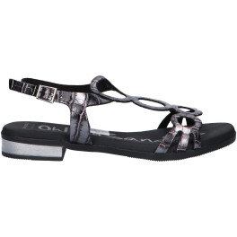 Oh My Sandals Sandalias  Mujer My Sandals 4655-BR29