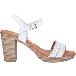 Oh My Sandals Sandalias  Mujer My Sandals 4726-V1CO