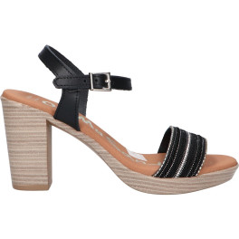 Oh My Sandals Sandalias  Mujer My Sandals 4726-V2CO
