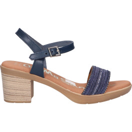 Oh My Sandals Sandalias  Mujer My Sandals 4690-V10CO