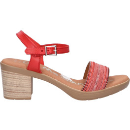 Oh My Sandals Sandalias  Mujer My Sandals 4690-V4CO