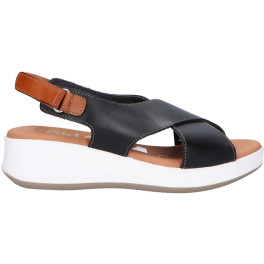 Oh My Sandals Sandalias  Mujer My Sandals 4675-V2CO
