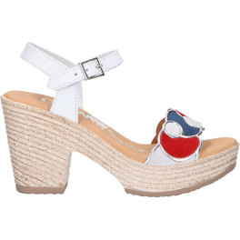 Oh My Sandals Sandalias  Mujer My Sandals 4710-V1CO