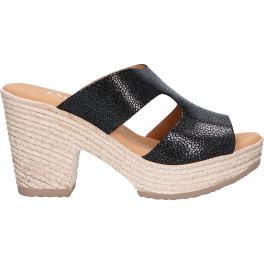 Oh My Sandals Sandalias  Mujer My Sandals 4707-CR2