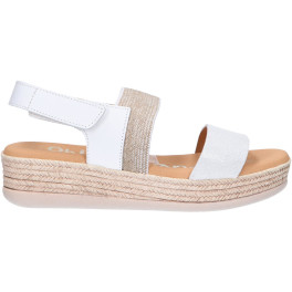 Oh My Sandals Sandalias  Mujer My Sandals 4681-CR1CO