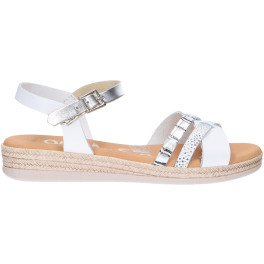 Oh My Sandals Sandalias  Mujer My Sandals 4666-V1CO