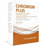 Ysonut Chromium Plus 60 Comp