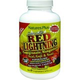 Natures Plus Red Lightning 180 Comp