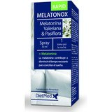 Dietmed Melatonox Spray 30 Ml