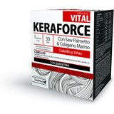 Dietmed Keraforce Vital 30 Caps