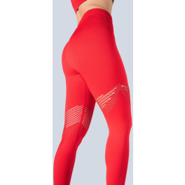Wonderfit Leggins Diana