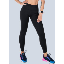 Wonderfit Leggins Carol