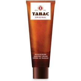 Tabac Original Shaving Cream 100 Ml Hombre
