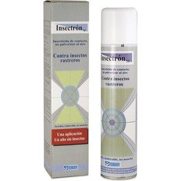 Anroch Insectron Arrastrantes 300 Ml
