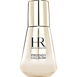 Helena Rubinstein Prodigy Cellglow Glorify Skin Tint 06-medium Deep Beig 30ml Unisex