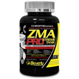 Beverly Nutrition ZMA Pro 60 caps
