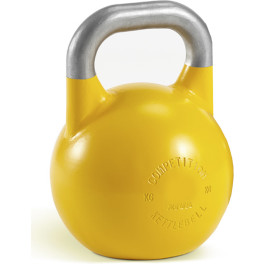 Ziva 32 Kg Performance Competition Kettlebell