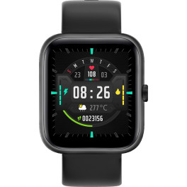 Leotec Smartwatch Multisport Swim Pro