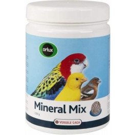 Versele Laga Mineral Mix Orlux 1350 Gr
