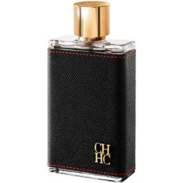 Carolina Herrera Ch Men Eau de Toilette Vaporizador 200 Ml Hombre