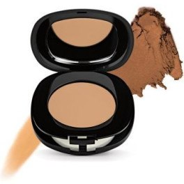 Elizabeth Arden Flawless Finish Everyday Perfection Makeup 04-shade Mujer