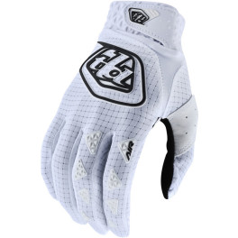 Troy Lee Designs Air Glove White L