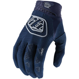 Troy Lee Designs Air Glove Navy S