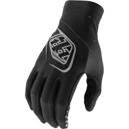 Troy Lee Designs Se Ultra Glove Black 2x