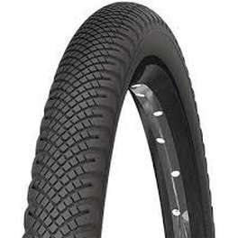Michelin Cub.27.5x1.75 Country Rock Negro