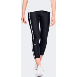 Under Armour Malla Vertical Branded Mujer