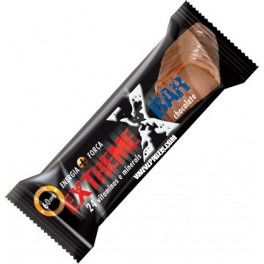 Gold Nutrition Extreme Bar 24 barritas x 46 gr