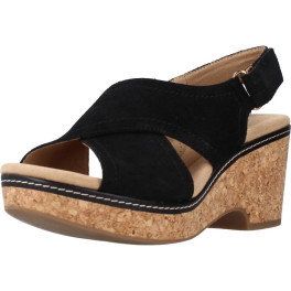Clarks Giselle Cove