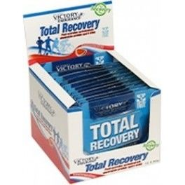 Victory Endurance Total Recovery 12 sobres x 50 gr