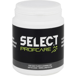 Select Resina Profcare