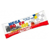 Nutrisport Barrita Mega Power 300 Kcal 12 barritas x 68 gr