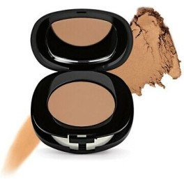 Elizabeth Arden Flawless Finish Everyday Perfection Makeup 10-beige Mujer