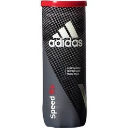 Adidas Bote Speed Rx