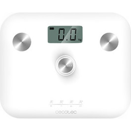 Cecotec Surface Precision Ecopower 10000 Healthy White