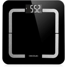 Cecotec Surface Precision 9500 Smart Healthy