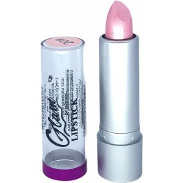 Glam Of Sweden Silver Lipstick 20-frosty Pink 38 Gr Mujer