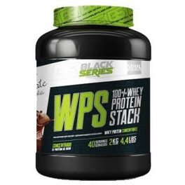 Soul Project WPS Whey Protein Stack 2 kg