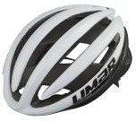 Limar Casco Air Pro white M (20)