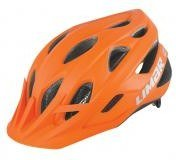 Limar Casco 545 matt Orange M Mtb G132 (20)