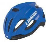 Limar Casco Air Master blue