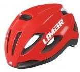 Limar Casco Air Master red