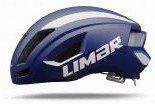 Limar Casco Air Speed matt Blue White L (20)