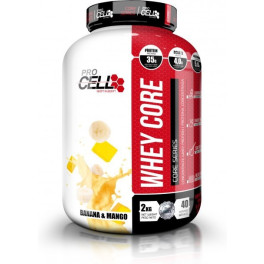 Procell Whey Core 2 Kg