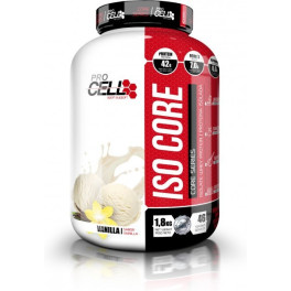 Procell Iso Core 1,8 Kg