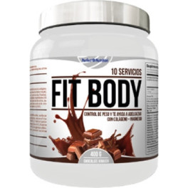 Perfect Nutrition Fit Body 400 Gr