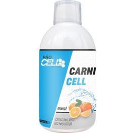 Procell  Carnicell 3000 500 Ml